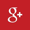 netclusive bei Google+